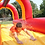 Columbus Ohio Inflatable Slip N Slide Rentals Chillicothe Ohio Inflatable Rentals