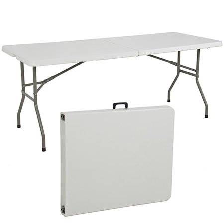 OH Banquet table rentals, long tables for rent, Columbus Ohio table rentals for parties and events, folding table rentals OH