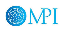 MPI helps Awesome Family Entertainment to be the premier event rental company of OH