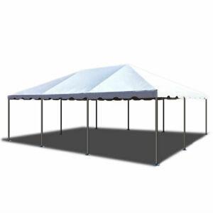 Columbus OH event tent rentals,  Central Ohio Party Tent Rentals,  Ohio tent rentals for backyard parties