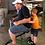 Cincinnati, Ohio Giant Trikes Rentals, Giant Tricycle Rentals Columbus, Ohio - Event planning race game Ohio