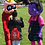 Columbus Ohio  incredibles cartoon character rentals, the incredibles for hire Columbus Oh, Birthday Characters for hire,