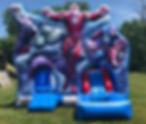 Superhero Bounce Combo cropped.jpg