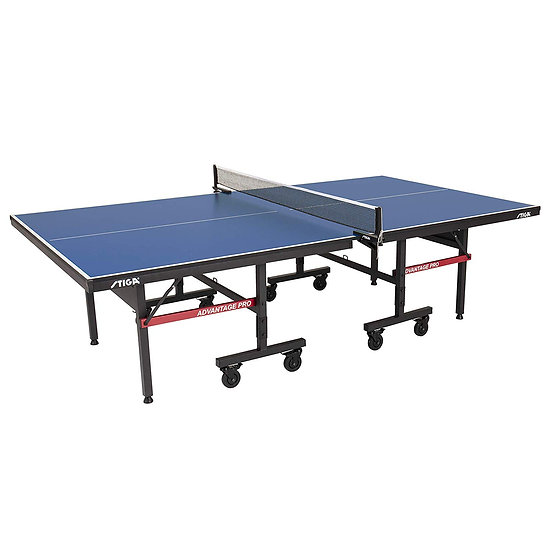 Columbus, OH Ping Pong table Rentals Ohio - Parlor Game Rentals Ohio  corporate event rentals