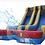 OH Water Slide Rentals Columbus Ohio Inflatable Slide Rentals for events, backyard parties, company picnics, school parties
