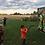 Zombie Carnival game rentals, Columbus Ohio,  Grad Party Rentals, Ohio