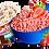 Ohio Mini Melt ice cream party rental. Ice Cream cart rentals, Dippin Dots Ice Cream, Ice Cream Catering Services,