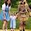 Columbus Ohio scarecrow party entertainer, Ohio party entertainers