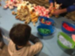 build a bear workshop birthday party Columbus OH