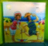 Photo_Frame_standard_2122.jpeg