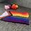 Thumbnail: Progress Pride Flag