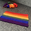 Thumbnail: Gay Pride Flag
