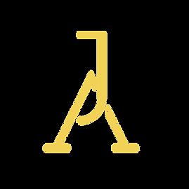 AJ Concept 1 copy.png