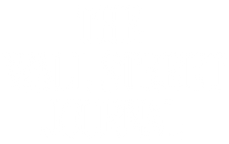 Wall-Street-Journal-Logo-1 copy.png