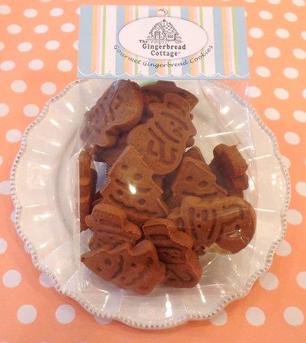 Snack-Pack -  32 Cookies