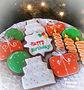 Birthday colorful cookies.jpg