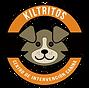 logo De Kiltritos(errores corregidos)-01