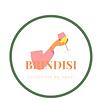Brindisi-2.png