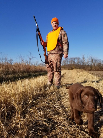 pheasant hunting .jpg