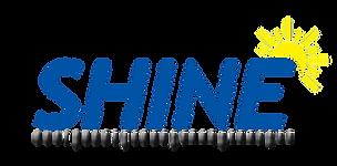 SHINE Logo - transparent_edited.png