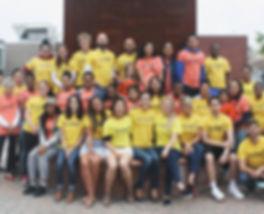 GroupPhoto2015.jpg