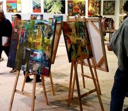 תערוכה ביפו