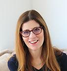 Mona Weissmark HR_edited.jpg