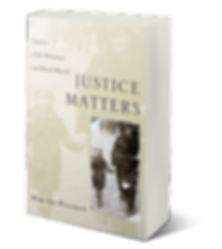 Justice matters bookcover.png
