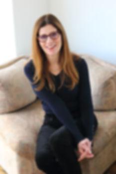 Mona Weissmark HR.jpg