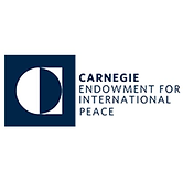 Carnegie Endowment for International Pea