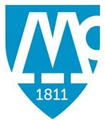 McLean Hospital Logo.png