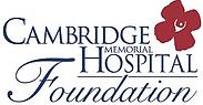Cambridge Hospital Logo.png
