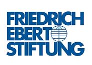 Friedrich Ebert Foundation Logo.png