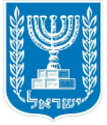 Consolate General of Israel Logo.png