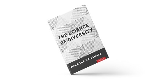 The Science of Diversity Book Cover.png