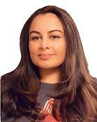 Bushra Hassan (1).jpg