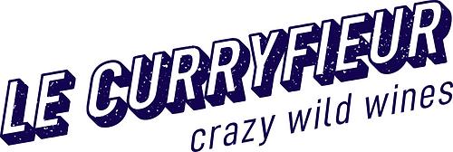 logo-tagline-1024-web-blue-on-white.png