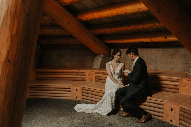 20200815_AME_AmandaLewis_Wedding_SEQUENC