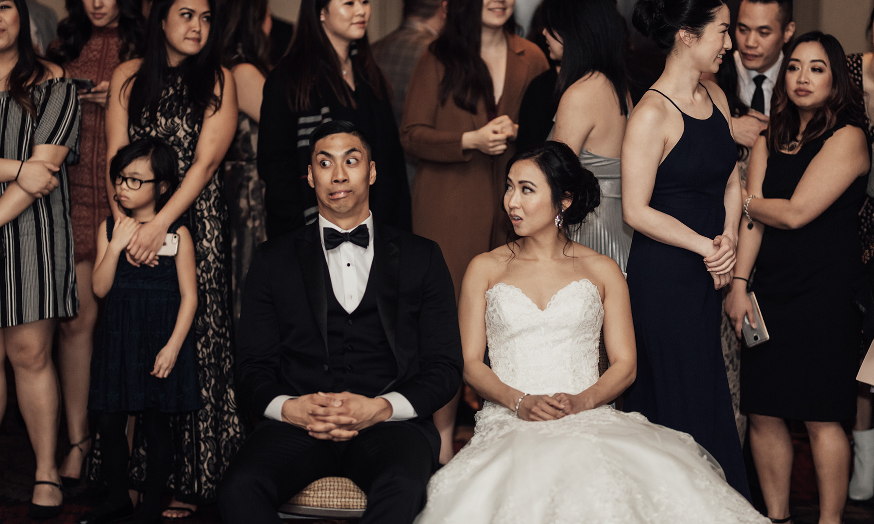 js.wedding-227-IMG_1095.jpg