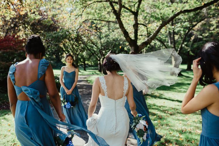 20201010-ame-jacquelinedavid-wedding-SEL
