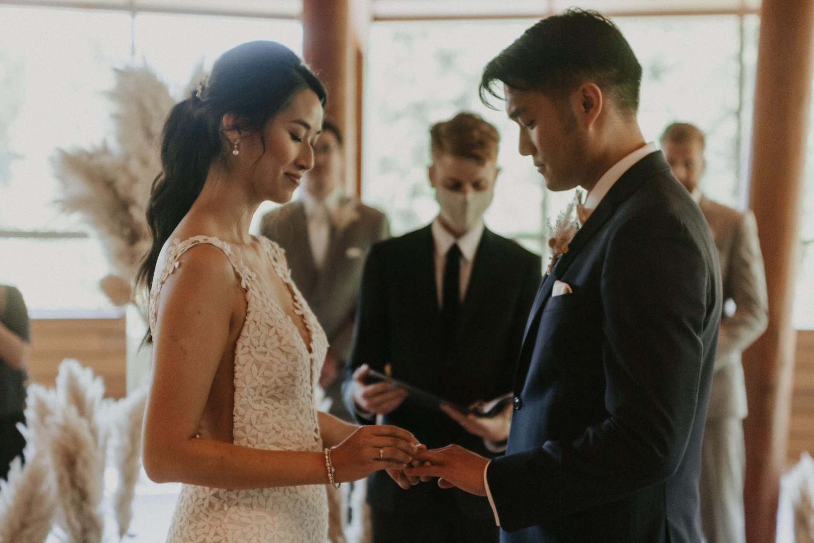 20200815_AME_AmandaLewis_Wedding_Web-366