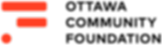 OCF_EN-retina.png