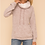Thumbnail: Light Purple Pullover
