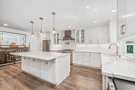 kitchen-remodel-roseville.jpg