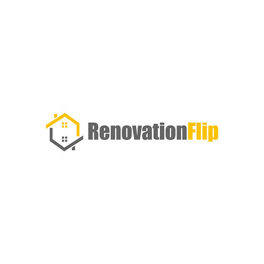Renovation Flip logo F4.jpg