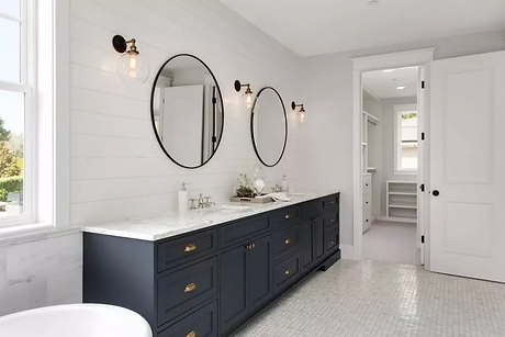 Remodeling-Your-Bathroom.jpg.webp
