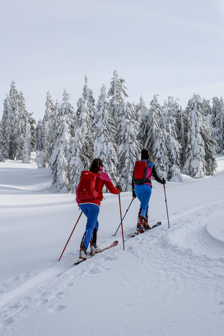 Skitour_047 (c)  TVB Ausseerland - Salzk