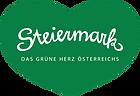Steiermark_Tourismus-logo-634F764AE6-see