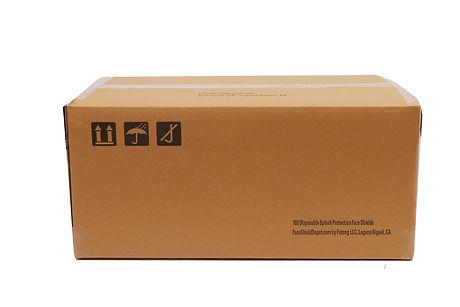 Formal Box Front.jpg