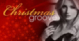 Sydney Party Bands, Christmas Groove. Give your Christmas event that extra sparkle and let Christmas Groove perform your favourite Christmas Songs.